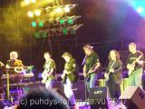 2007 Mai 26 111.jpg
