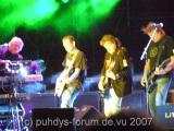 2007 Mai 26 113.jpg