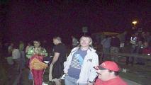 Puhdys Kamenz 2007 218.JPG