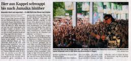 Brauereifest Chemnitz Freie Presse.jpg