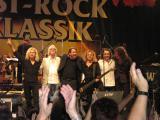 ost rock 020.jpg