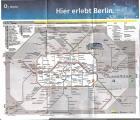 o2_Berlin_bearbeitet-1.jpg