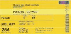 Eintrittskarte.jpg