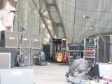 Maschines Gitarren-Koffer.JPG