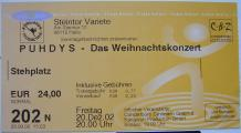 Puhdys in Halle 2001, 2002, 2003 (10).JPG