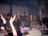Puhdys in Halle 2001, 2002, 2003 (38).jpg