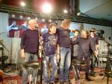 Sonderkonzert Puhdys, NDR-Landesfunkhaus, 09.12.2009 (70).jpg
