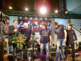 Sonderkonzert Puhdys, NDR-Landesfunkhaus, 09.12.2009 (76).jpg
