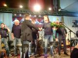 Sonderkonzert Puhdys, NDR-Landesfunkhaus, 09.12.2009 (78).jpg