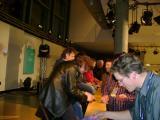 Sonderkonzert Puhdys, NDR-Landesfunkhaus, 09.12.2009 (94).jpg