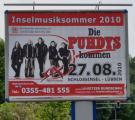 2010-06-08 PUHDYS3.jpg