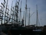 Puhdys 20. Hanse Sail HRO, 06.08.2010 (5).JPG