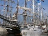 Puhdys 20. Hanse Sail HRO, 06.08.2010 (6).JPG