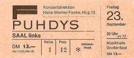 PUHDYS-EK-23091977.jpg