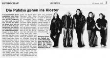 IMG klosterbuch.jpg