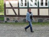 vlcsnap-2012-05-13-11h10m04s228.jpg