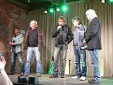 vlcsnap-2012-05-13-12h22m33s108.jpg