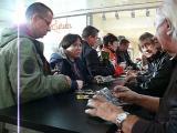 vlcsnap-2012-11-28-11h33m32s208.jpg