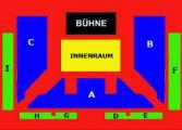 Esperantohalle-sitz.jpg