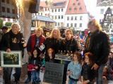 Freiberg15Obermarkt.jpg