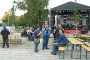 Die Ossis Heidenau 015.jpg