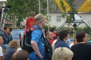 Die Ossis Heidenau 069.jpg