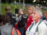 Bernd, Angela, Micha.JPG