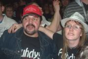 Puhdys am 01.01.2009 in o2 Arena 148.jpg