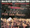 rock86_klein.jpg