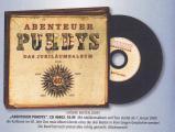 new cd puhdys 4.jpg