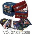 Puhdys 33 Box Set.jpg