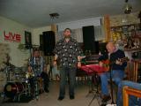 MTS Live bei Kirsche am 10.10.2008 001.jpg