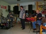 MTS Live bei Kirsche am 10.10.2008 006.jpg