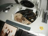 HdG - CD.jpg
