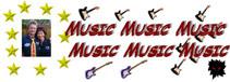 Music Banner.jpg