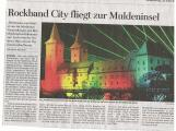 2011-06-23 17-49-51_0015 city in rochlitz.jpg
