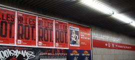 SILLY-Werbung in der Münchner U-Bahn.jpg
