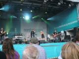 Anklam, NDR1 Sommertour 17.07.2010 (5).JPG