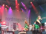 Anklam, NDR1 Sommertour 17.07.2010 (61).JPG