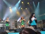 Anklam, NDR1 Sommertour 17.07.2010 (72).JPG