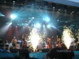 Anklam, NDR1 Sommertour 17.07.2010 (87).JPG
