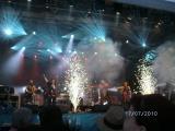 Anklam, NDR1 Sommertour 17.07.2010 (88).JPG