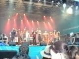 Anklam, NDR1 Sommertour 17.07.2010 (91).JPG