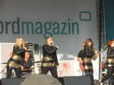 Anklam, NDR1 Sommertour 17.07.2010 (10).JPG