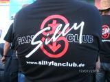 Anklam, NDR1 Sommertour 17.07.2010 (21).JPG