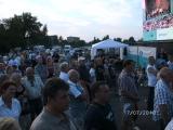 Anklam, NDR1 Sommertour 17.07.2010 (22).JPG