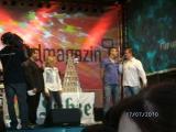 Anklam, NDR1 Sommertour 17.07.2010 (99).JPG