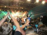 Anklam, NDR1 Sommertour 17.07.2010 (116).JPG