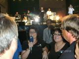 Anklam, NDR1 Sommertour 17.07.2010 (121).JPG