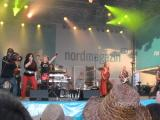 Anklam, NDR1 Sommertour 17.07.2010 (36).JPG